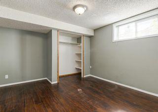 Photo 40: 11235 27 Street SW in Calgary: Cedarbrae Detached for sale : MLS®# A1114953