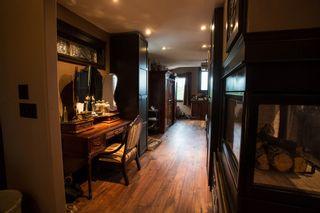 Photo 36: 43625 BRACKEN Drive in Chilliwack: Chilliwack Mountain House for sale : MLS®# R2191765
