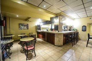 Photo 17: 465 E COLUMBIA Street in New Westminster: Sapperton Business for sale : MLS®# C8021828