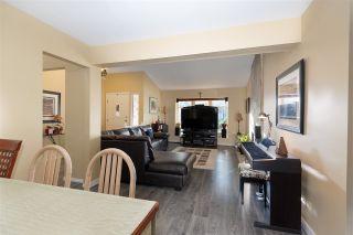Photo 2: 1855 JACANA Avenue in Port Coquitlam: Citadel PQ House for sale : MLS®# R2529654