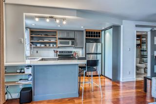 Photo 11: 302 812 15 Avenue SW in Calgary: Beltline Apartment for sale : MLS®# A1132084