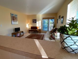 Photo 18: 2214 70 Panamount Drive NW in Calgary: Panorama Hills Apartment for sale : MLS®# A1113784
