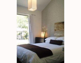 Photo 14: 7491 BRIDGE Street in Richmond: McLennan North House for sale : MLS®# V633616