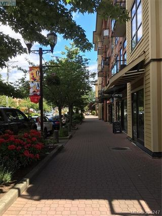 Photo 2:  in VICTORIA: La Goldstream Office for lease (Langford)  : MLS®# 790298