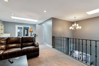 Photo 31: 202 Somerside Green SW in Calgary: Somerset Detached for sale : MLS®# A1098750
