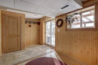 Photo 22: 275033 RANGE ROAD 22 in Rural Rocky View County: Rural Rocky View MD Detached for sale : MLS®# A1106587