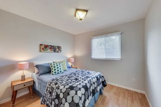 Photo 26: 1829 Stevington Crescent in Mississauga: Meadowvale Village House (2-Storey) for sale : MLS®# W5379274