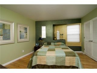Photo 11: TALMADGE House for sale : 3 bedrooms : 4745 WINONA AVENUE in San Diego
