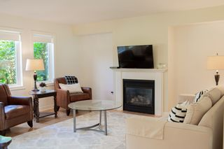 Photo 21: 8 Ravine Drive in Baltimore: House for sale : MLS®# 270890