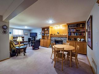 Photo 24: 9212 Edgebrook Drive NW in Calgary: Edgemont Detached for sale : MLS®# A1116152