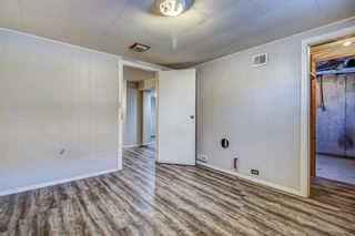 Photo 24: 49 Montrose Crescent NE in Calgary: Winston Heights/Mountview Detached for sale : MLS®# A1058784