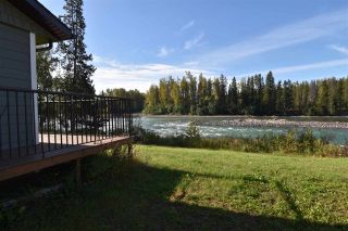 Photo 19: 1462 16 Highway: Telkwa Duplex for sale (Smithers And Area (Zone 54))  : MLS®# R2558586