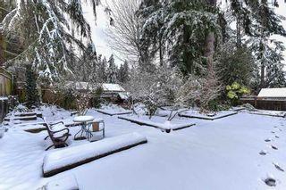 Photo 15: 8617 TERRACE Drive in Delta: Nordel House for sale (N. Delta)  : MLS®# R2136858