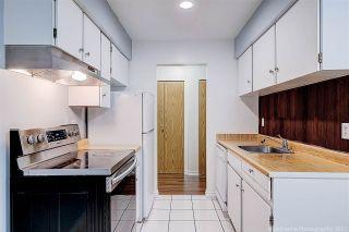 """Photo 8: 211 15238 100 Avenue in Surrey: Guildford Condo for sale in """"Cedar Grove"""" (North Surrey)  : MLS®# R2565495"""