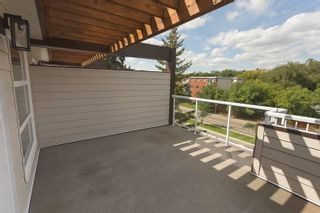 Photo 16: 9719 82 Avenue in Edmonton: Zone 17 Townhouse for sale : MLS®# E4266490