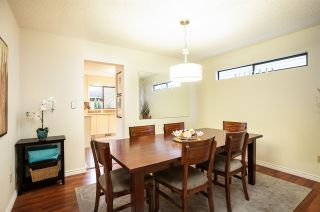 Photo 5: 9366 Kingsley Crescent in Richmond: IRONWOO House for sale : MLS®# R2338137