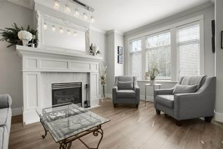 Photo 16: 2 6333 PRINCESS Lane in Richmond: Steveston South Townhouse for sale : MLS®# R2567895