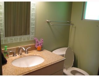 """Photo 6: 1595 GORSE Street in Prince_George: N79PGC House for sale in """"MILLER ADDITION"""" (N79)  : MLS®# N183623"""