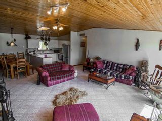 Photo 16: 10 Rush Bay Road in Township of Boys: Recreational for sale : MLS®# TB210791