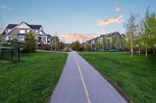 Photo 48: 23 Aspen Vista Way SW in Calgary: Aspen Woods Detached for sale : MLS®# A1113824