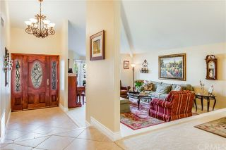 Photo 14: 6 Dorchester East in Irvine: Residential for sale (NW - Northwood)  : MLS®# OC19009084