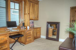 Photo 20: 1025 Coopers Drive SW: Airdrie Detached for sale : MLS®# A1059805