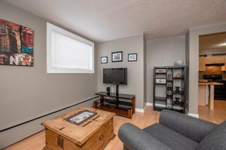 Photo 14: 7 316 22 Avenue SW in Calgary: Mission Apartment for sale : MLS®# A1059873