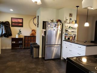Photo 4: 6696 Beaver Creek Rd in : PA Alberni Valley House for sale (Port Alberni)  : MLS®# 874422