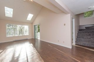 Photo 9: 2645 Florence Lake Rd in : La Florence Lake Half Duplex for sale (Langford)  : MLS®# 845733