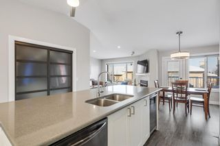 Photo 4: 1428 Costello Boulevard SW in Calgary: Christie Park Semi Detached for sale : MLS®# A1069151