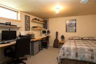 Photo 14: 936 Dugas Street in Winnipeg: Windsor Park Residential for sale (2G)  : MLS®# 1922217