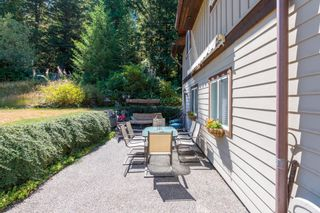 """Photo 34: 1002 BALSAM Place in Squamish: Valleycliffe House for sale in """"RAVENS PLATEAU"""" : MLS®# R2611481"""
