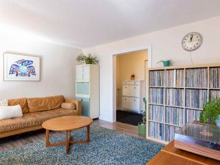 """Photo 3: 43 866 PREMIER Street in North Vancouver: Lynnmour Condo for sale in """"EDGEWATER ESTATES"""" : MLS®# R2558942"""