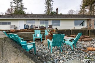 Photo 35: 3895 S Island Hwy in : CR Campbell River South House for sale (Campbell River)  : MLS®# 869169