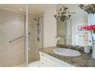 """Photo 13: M1 150 24TH Street in West Vancouver: Dundarave Condo for sale in """"SEASTRAND"""" : MLS®# V1129051"""