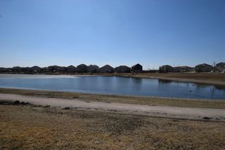Photo 40: 187 Thorn Drive in Winnipeg: Amber Trails Residential for sale (4F)  : MLS®# 202006621