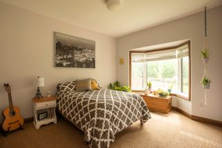 Photo 18: 22 Hardman Court in Winnipeg: Royalwood Residential for sale (2J)  : MLS®# 202116806