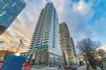 """Main Photo: 3108 6333 SILVER Avenue in Burnaby: Metrotown Condo for sale in """"Silver"""" (Burnaby South)  : MLS®# R2543167"""