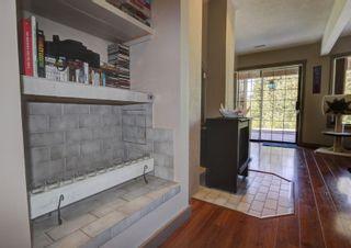 Photo 40: 2921 Cedar Drive in Sorrento: Blind Bay House for sale (South Shuswap)  : MLS®# 10232374