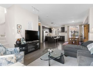 """Photo 17: 16 5550 ADMIRAL Way in Delta: Neilsen Grove Townhouse for sale in """"FAIRWINDS"""" (Ladner)  : MLS®# R2569776"""