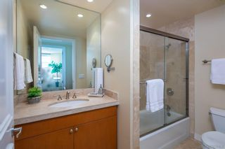 Photo 25: SAN DIEGO Condo for sale : 3 bedrooms : 2500 6Th Ave #705