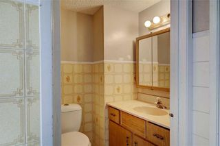 Photo 7: 39 TEMPLETON Bay NE in Calgary: Temple Detached for sale : MLS®# C4261521