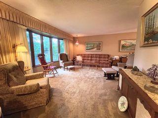 Photo 8: 54 BARNSTAPLE Cove in Winnipeg: Charleswood Residential for sale (1G)  : MLS®# 202114365