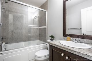 Photo 18: 71 12036 66 Avenue in Surrey: West Newton Townhouse for sale : MLS®# R2585550