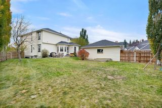 Photo 22: 26 Inverness Lane SE in Calgary: McKenzie Towne Detached for sale : MLS®# A1152755