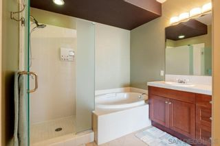 Photo 17: MISSION HILLS Condo for sale : 3 bedrooms : 3156 Harbor Ridge Ln in San Diego