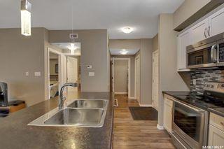 Photo 5: 209 4501 child Avenue in Regina: Lakeridge RG Residential for sale : MLS®# SK865914
