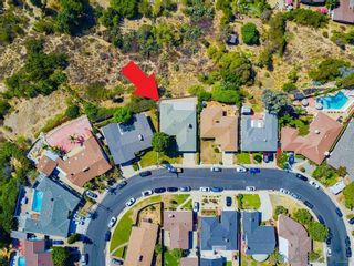 Photo 3: SAN DIEGO House for sale : 4 bedrooms : 5643 Dorothy Way