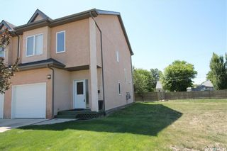 Photo 2: 23 701 McIntosh Street East in Swift Current: South East SC Residential for sale : MLS®# SK855918