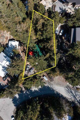 "Photo 16: 9604 EMERALD Drive in Whistler: Emerald Estates House for sale in ""EMERALD ESTATES"" : MLS®# R2567246"